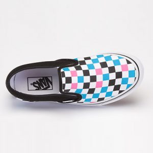 vans shoes, teen birthday present, teen style
