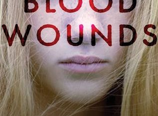 Blood Wounds By: Susan Beth Pfeffer