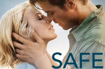 Safe Haven Movie Review