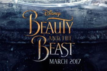 Beauty And The Beast Teaser Trailer – 2017