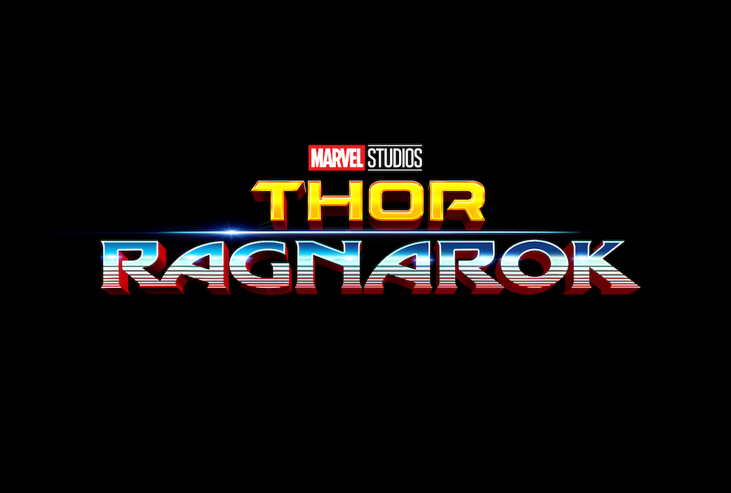 Thor: Ragnarok in Theaters Soon