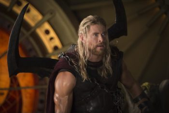 THOR: RAGNAROK in Theaters Soon – Tickets Now On Sale