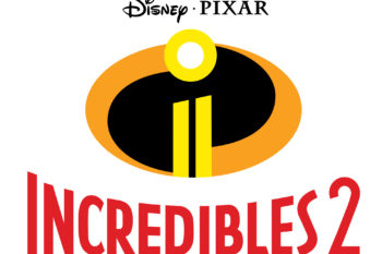 The Incredibles 2 – Summer 2018